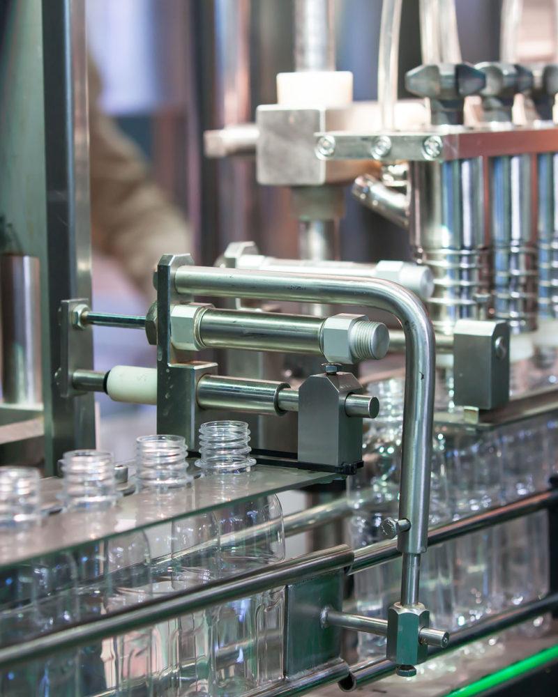 givi9-Macchine lavorazione legno, vetro e marmo